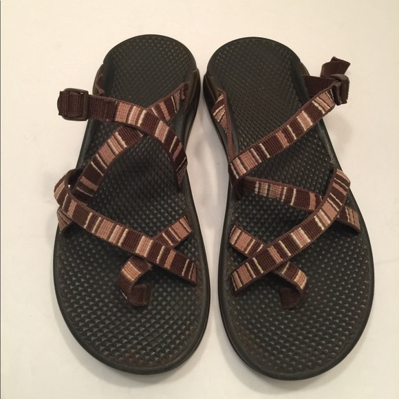 dd13c0a7b5e1 Chaco Shoes - Chacos Sandals W7
